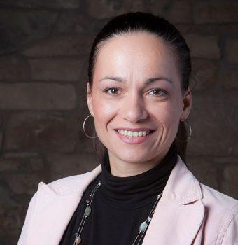 Jelena Martic