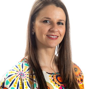 Liesel Cooke
