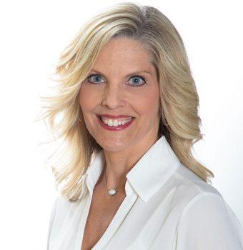 Lynette Willett
