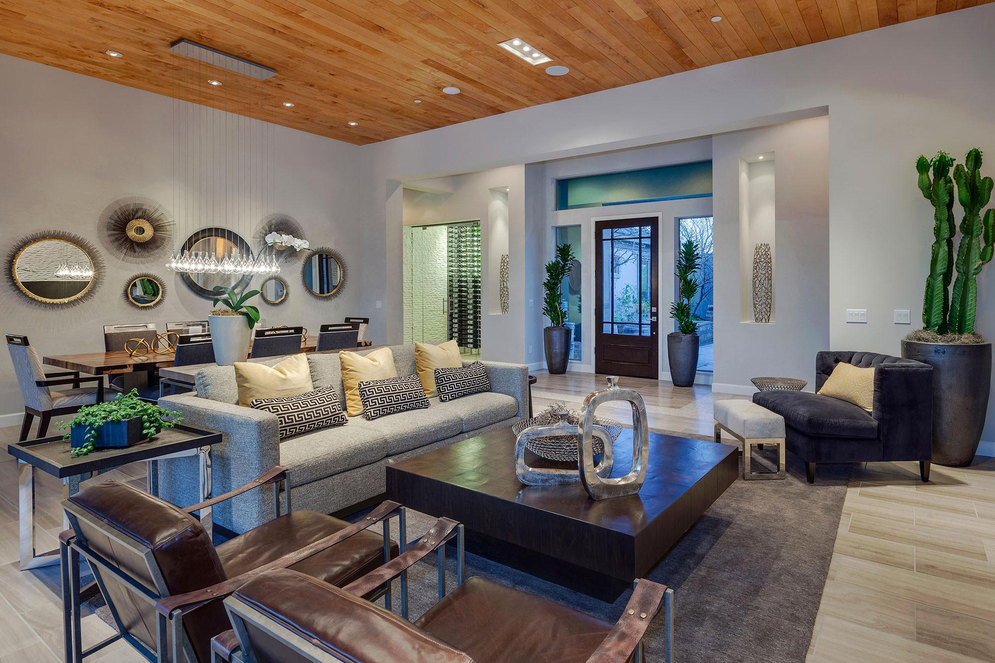 Saguaro Estates 001