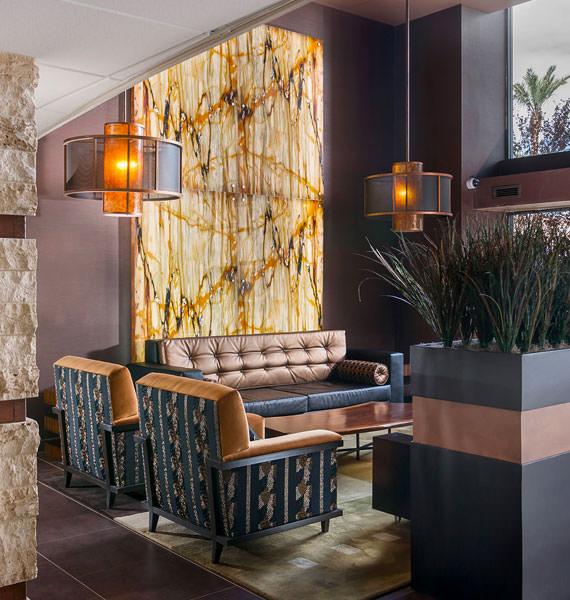 Phoenix Interior Design and Interior Designers in ...